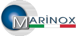 Marinox - Catering equipment - Project∏uction
